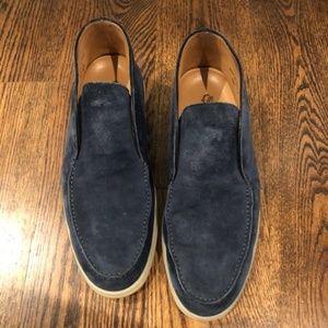 Loro Piana Open Walk Shoes